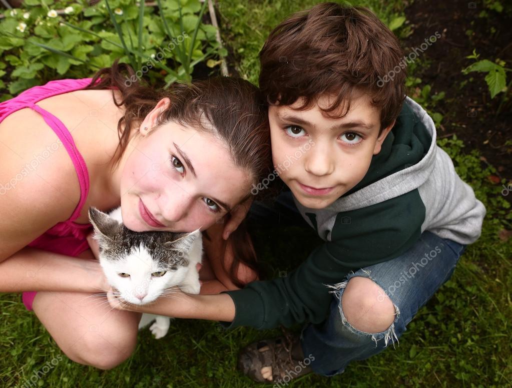 Русский инцест родного брата с сестрой, Инцест брата с сестрой 9 фотография