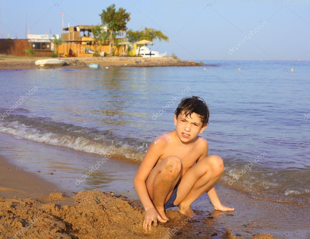 imgsrc beach tumblr - photo #9