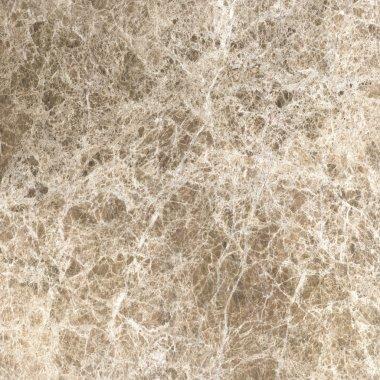 emperador marble texture