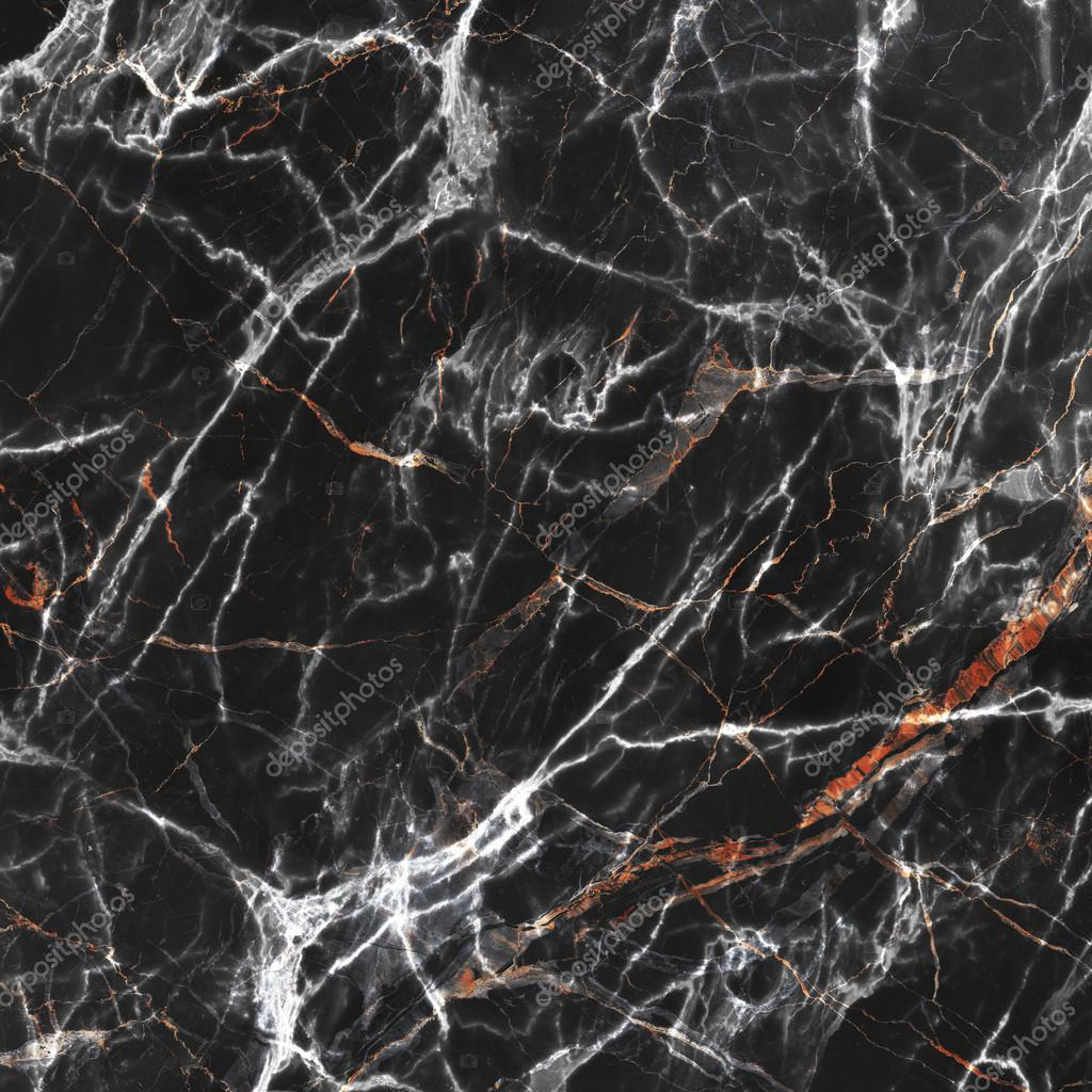 black and gold marble texture. Marble Texture Black Gold White \u2014 Photo By ZINGAYA_TEXTURING And