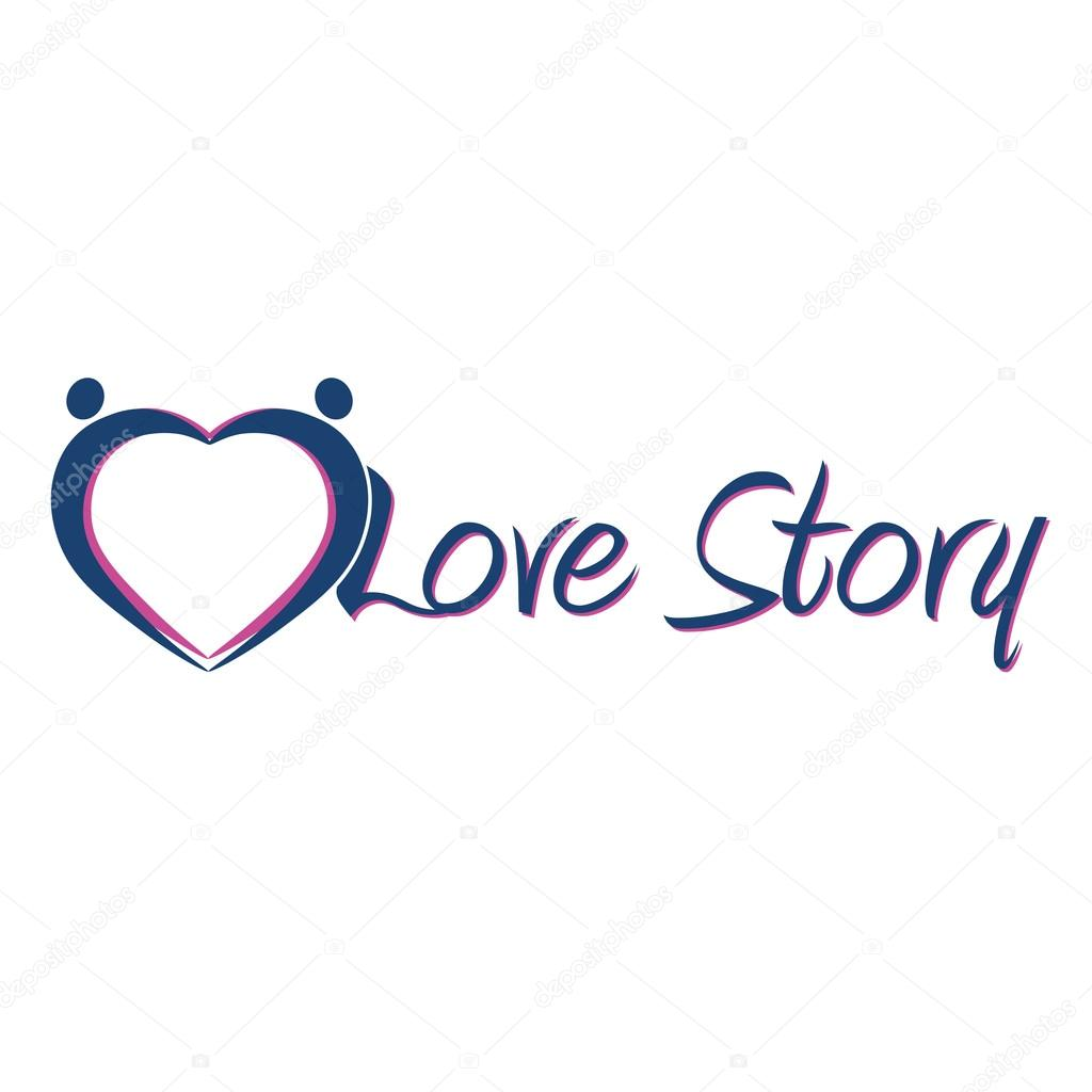 14 FEB A LOVE STORY PDF DOWNLOAD