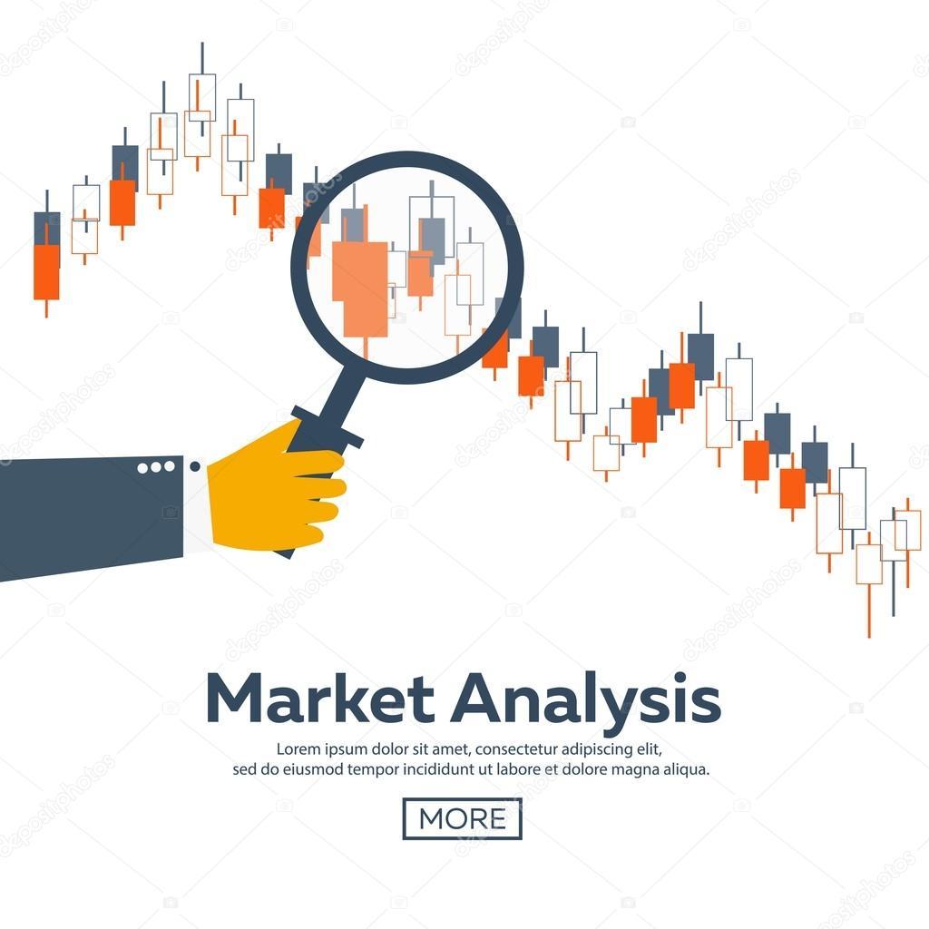 Искусственный интеллект на forex рынок форекс forex forum