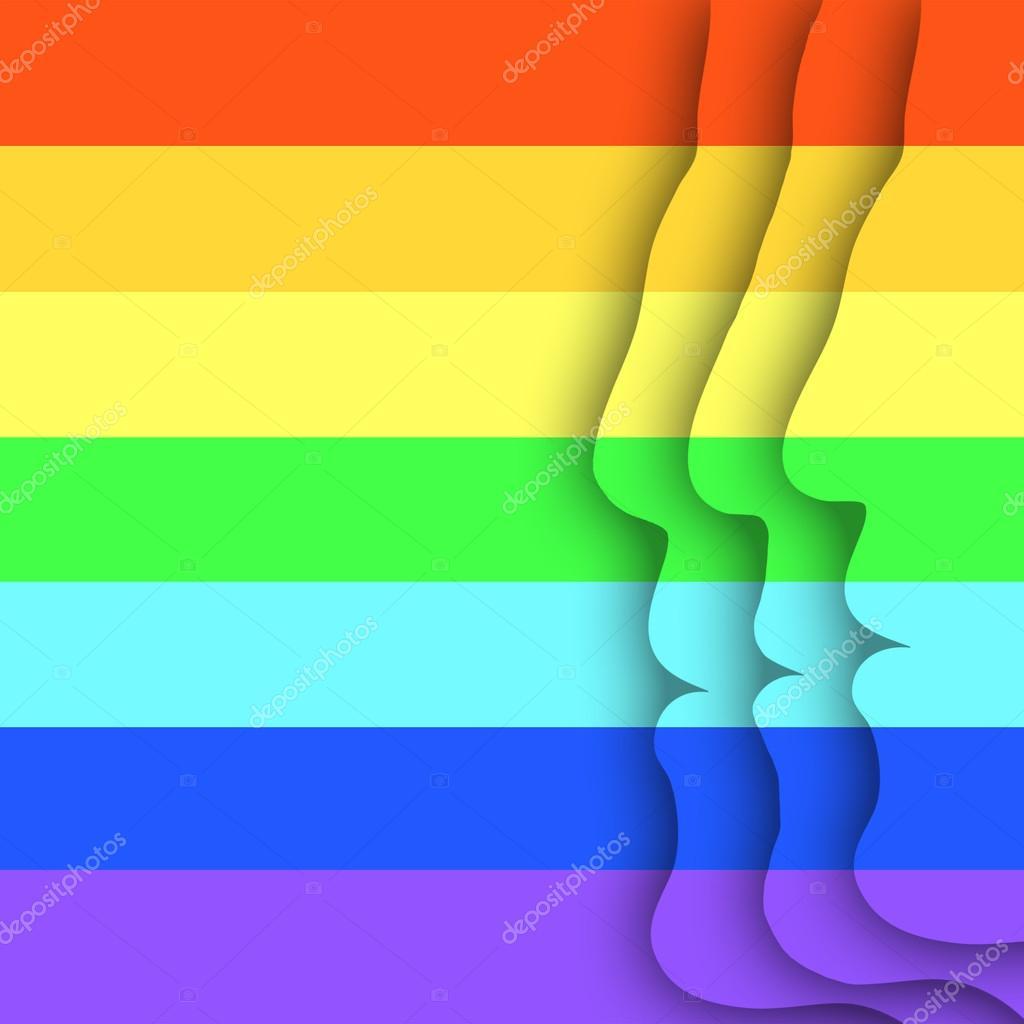 Gay profielen