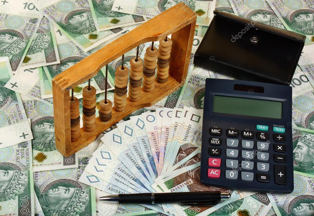 фото больших денежных счетов россии