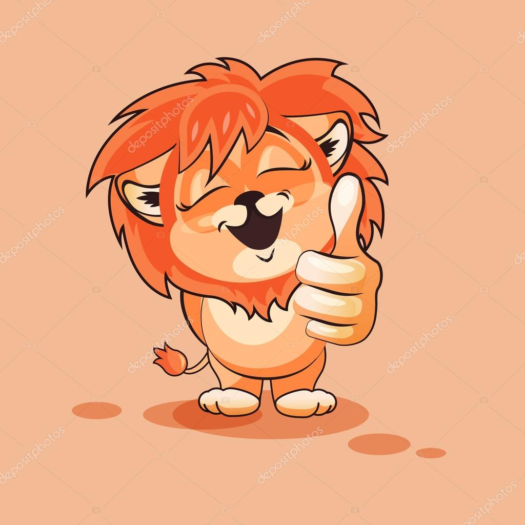 Áˆ Lioness Cub Tattoo Stock Drawings Royalty Free Lion Cub Cliparts Download On Depositphotos Polish your personal project or design with these lion cub transparent png images, make it even more personalized and more attractive. https depositphotos com 106516296 stock illustration lion cub thumb up html