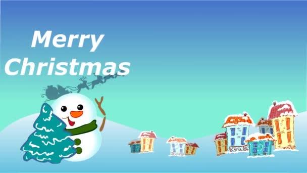 Bilder Weihnachten Animiert.Frohe Weihnachten Animiert