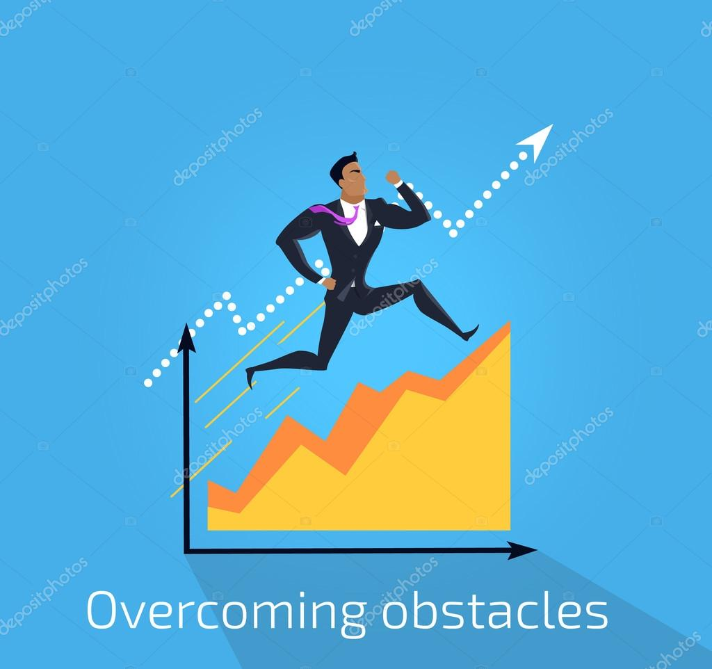 qualities needed to overcome obstacles Want to sharpen your communication skills here is a short guide on the 5 most common barriers to effective listening and how to overcome them  need to overcome this problem try the following schedule meetings in quiet places, such as conference rooms or in a private office with the door closed  activia training scholarships new.