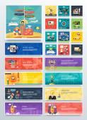 Správa digitálních srartup plánování marketingu