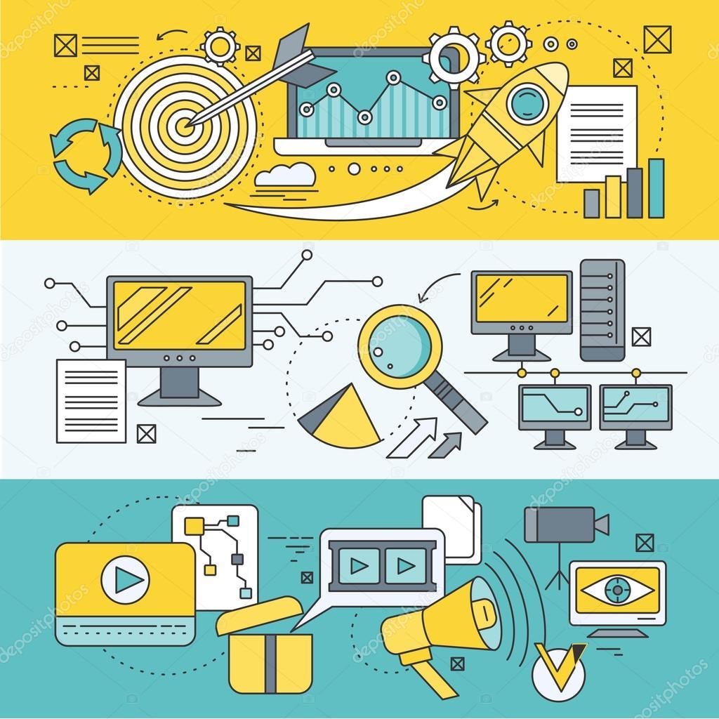 Concept Search Engine Optimization