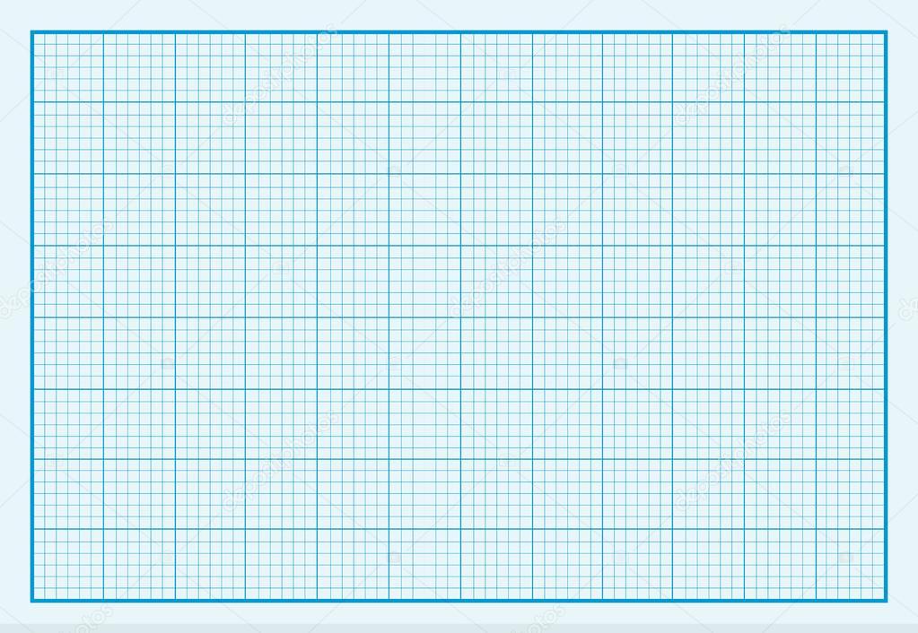 download graphpaper