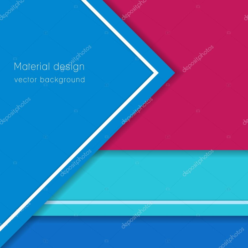 : Abstract digital design background