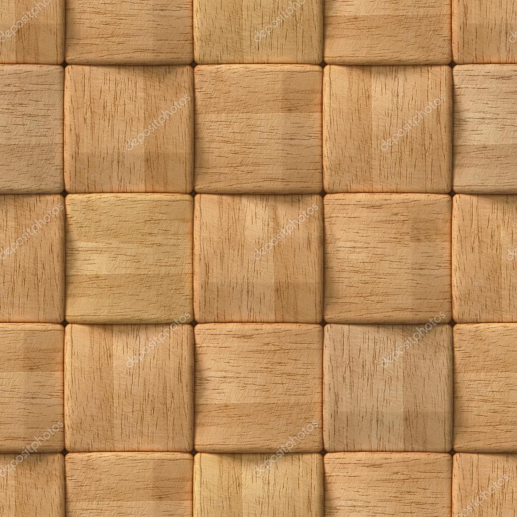 3d wooden pattern  seamless  u2014 stock photo  u00a9 vadim ivanchin  119275448