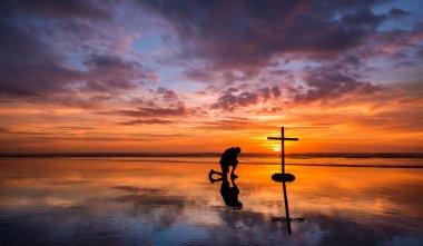 Colors of Prayer