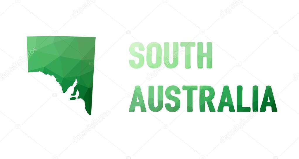 南オーストラリア州、Sa - 政治 ...