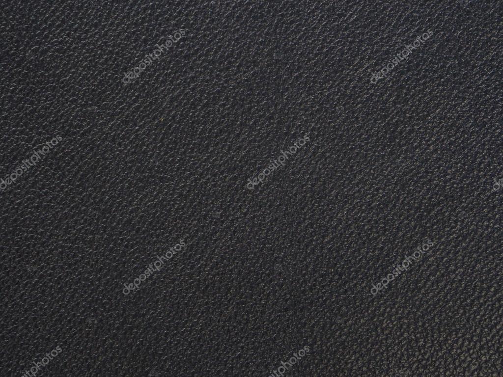 In vera pelle pieno fiore nero — Foto Stock © benedixs #102208928