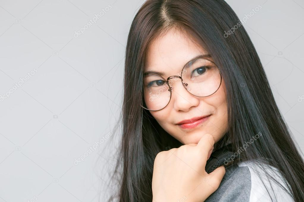 saint lawrence asian personals Meet saint lawrence singles online & chat in the forums dhu is a 100% free dating site to find personals & casual encounters in saint lawrence.