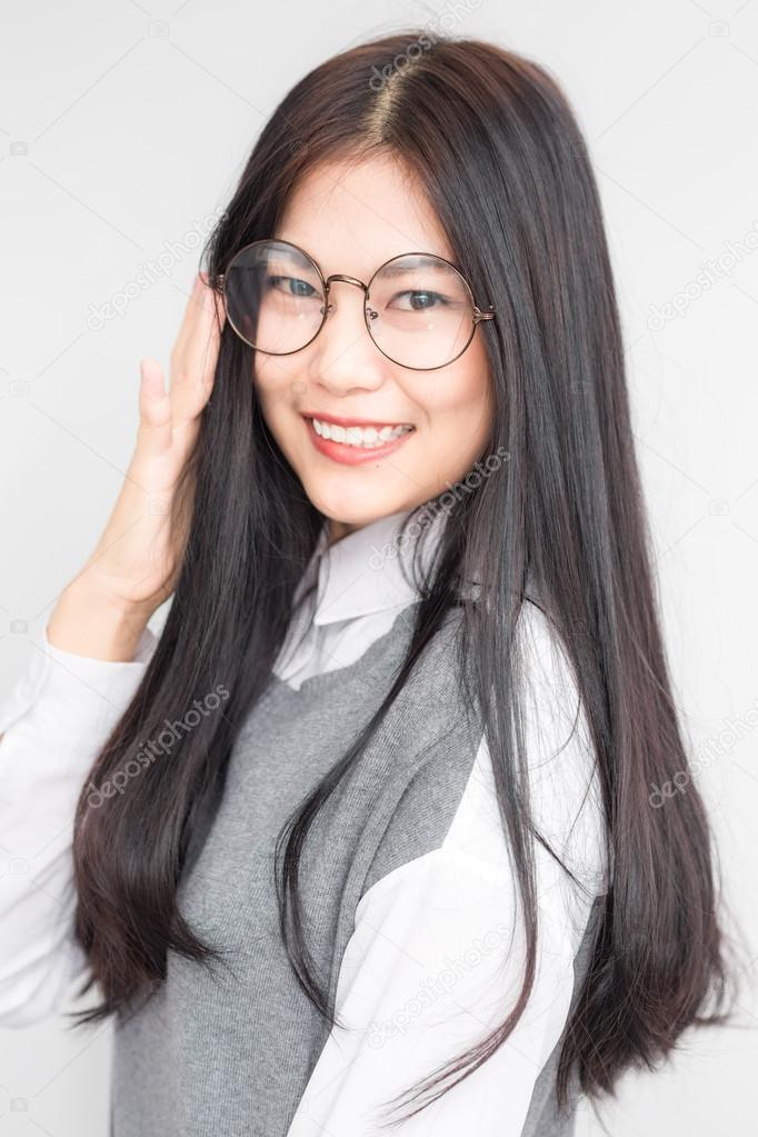 saint pascal asian personals Looking for asian women or asian men in saint petersburg, fl local asian dating service at idating4youcom find asian singles in saint.