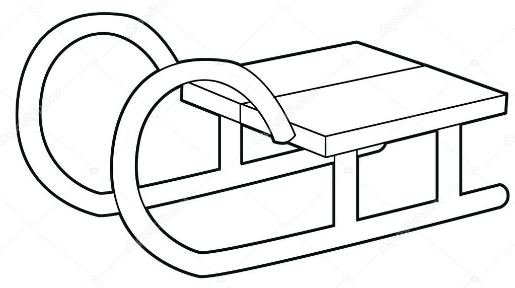 Sledge Hammer Coloring Page Coloring Pages