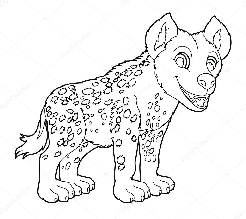 Dibujos De La Guardia Del Len Para Colorear as well Easy Cartoon Hyena additionally I Love Disneys Gargoyles Goliathelisa together with Balik Ile Ilgili Hersey moreover A09d60d6ac0f53aa. on hyena coloring