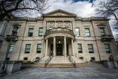 Photo The Speaker Matthew J Ryan Building at the Pennsylvania State Ca