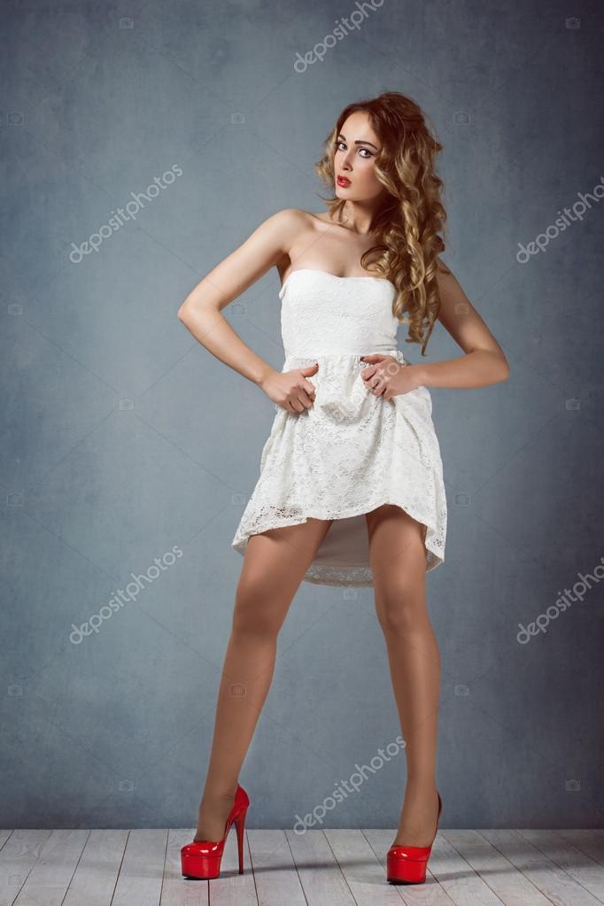 Wwe nude girls taistelee-2275