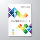 Titulní výroční zpráva