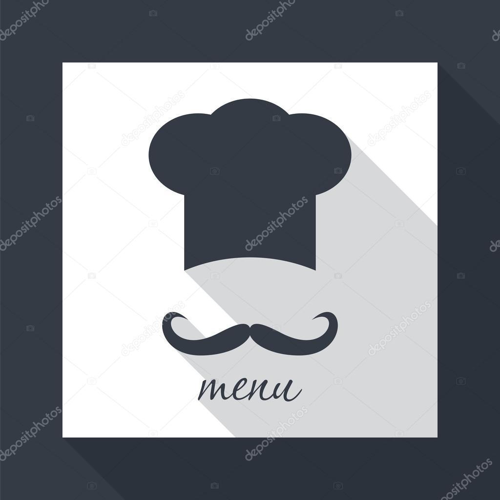 veľký kuchár