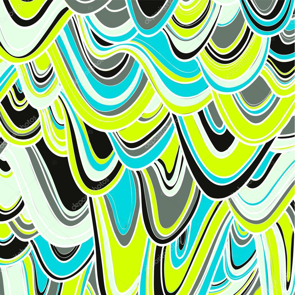 Best Wallpaper Mountain Pattern - depositphotos_61597293-stock-illustration-set-of-mountain-patterns-seamless  Snapshot_645176.jpg