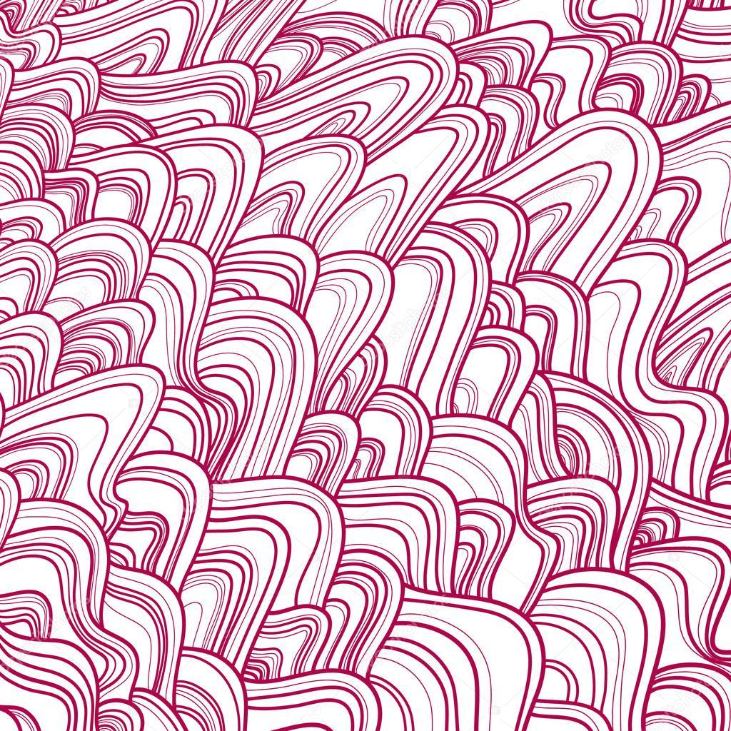 Wonderful Wallpaper Mountain Pattern - depositphotos_61597385-stock-illustration-set-of-mountain-patterns-seamless  Gallery_705370.jpg