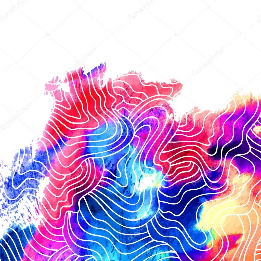 Beautiful Wallpaper Mountain Pattern - depositphotos_66319279-stock-illustration-t-of-mountain-patterns-seamless  Pictures_457874.jpg
