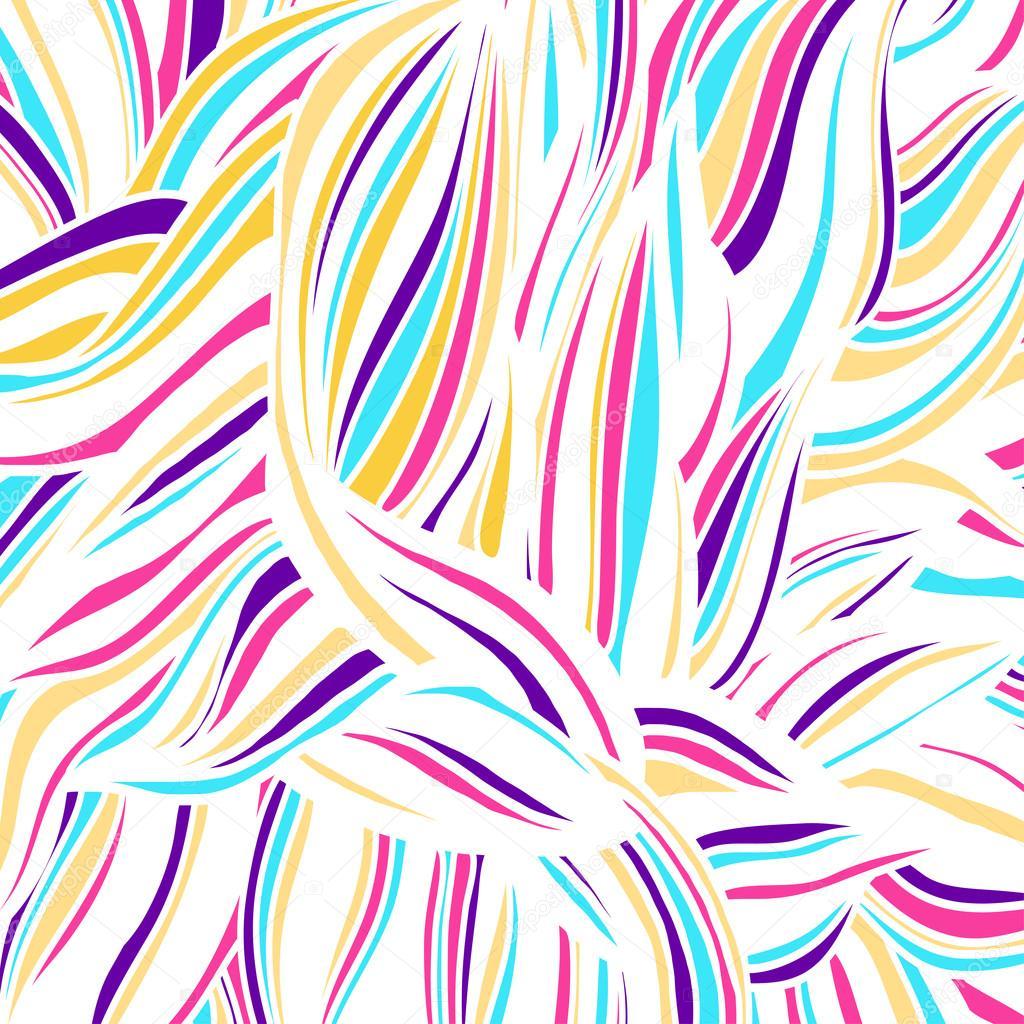Wonderful Wallpaper Mountain Pattern - depositphotos_66323121-stock-illustration-t-of-mountain-patterns-seamless  Gallery_705370.jpg