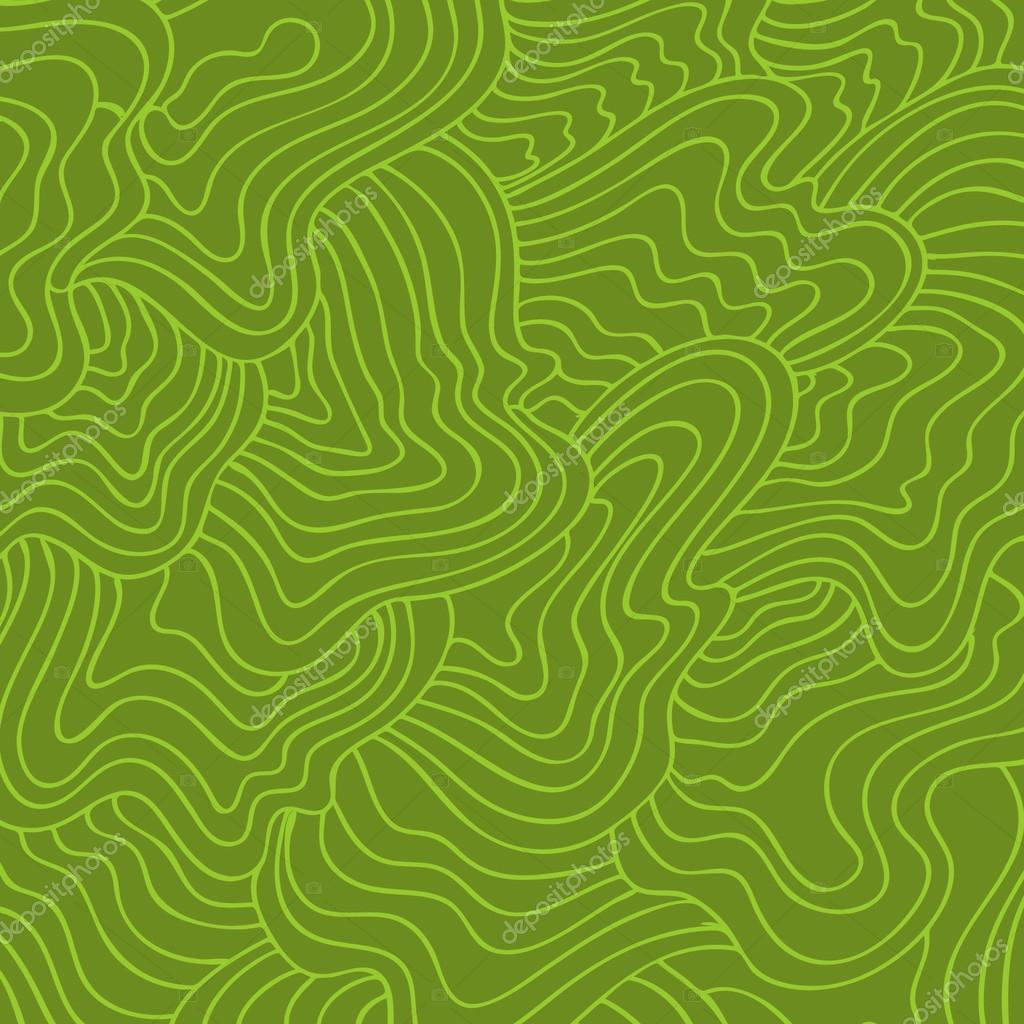 Fantastic Wallpaper Mountain Pattern - depositphotos_66328593-stock-illustration-t-of-mountain-patterns-seamless  Photograph_2902.jpg