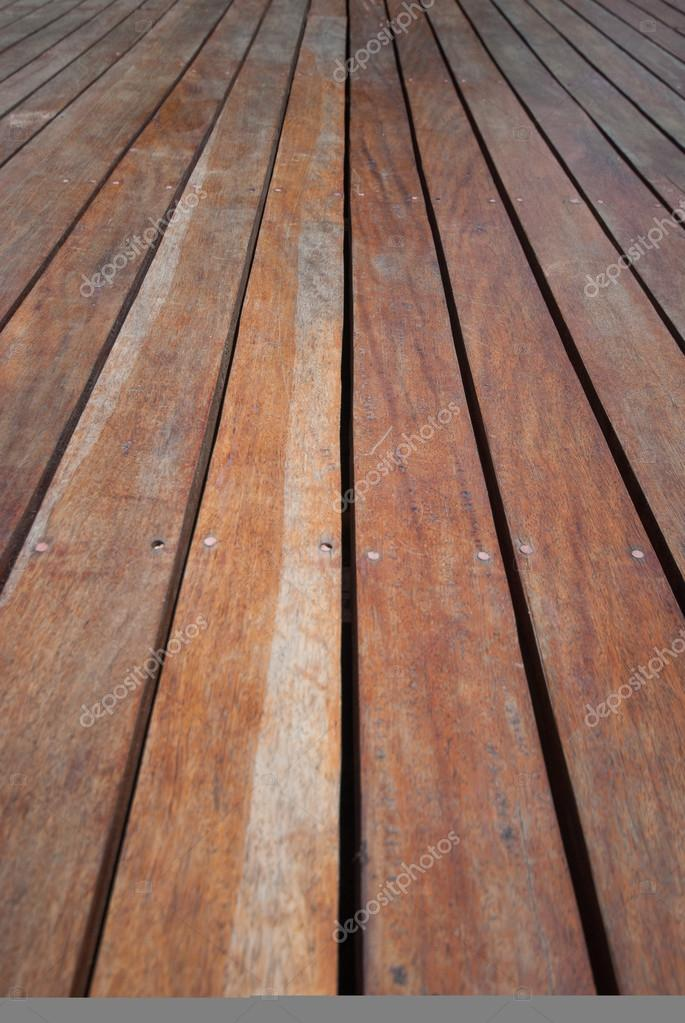 Plank Holzkonstruktion Boden Hintergrund Stockfoto C Artcomedy