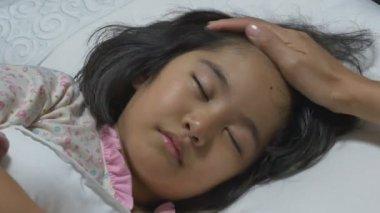 Sick asian videos, nude brother sister sleeps