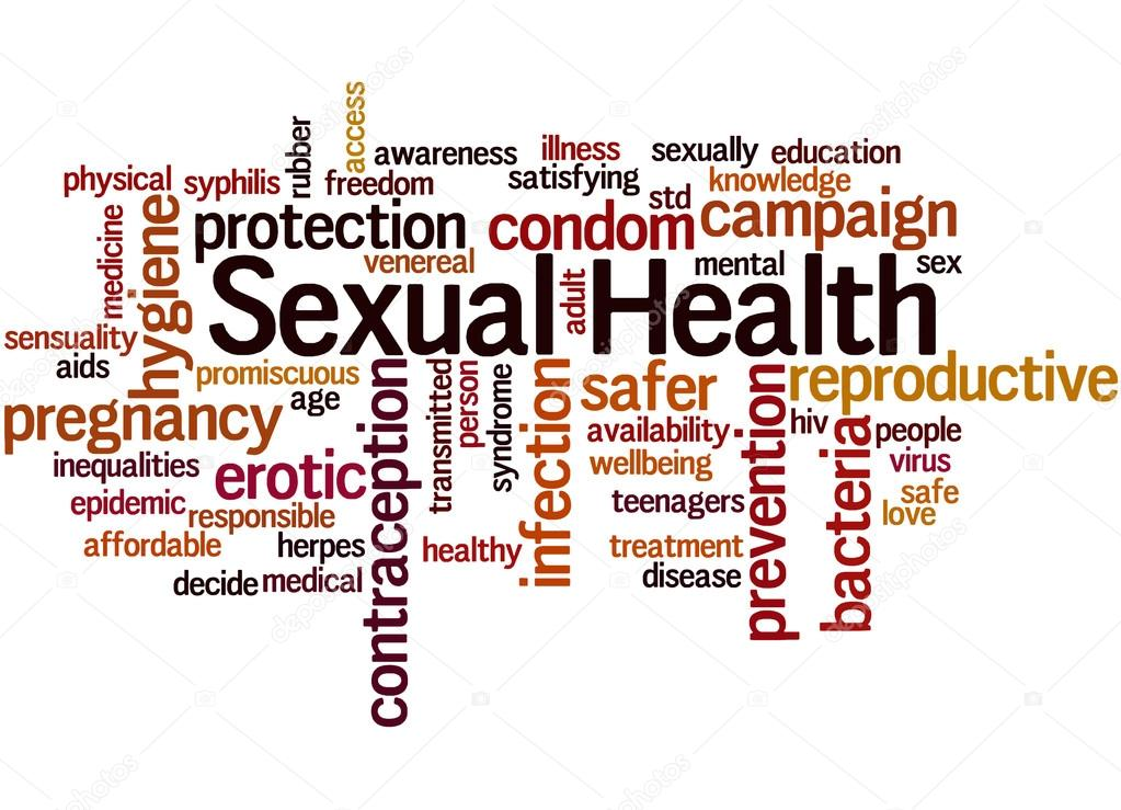 Facts You Should Know About Reproductive and Sexual Health