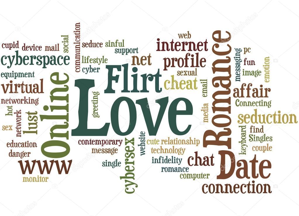 Flirtare suggerimenti online dating