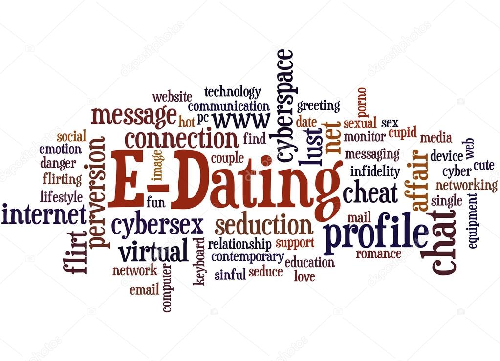 Hits dating