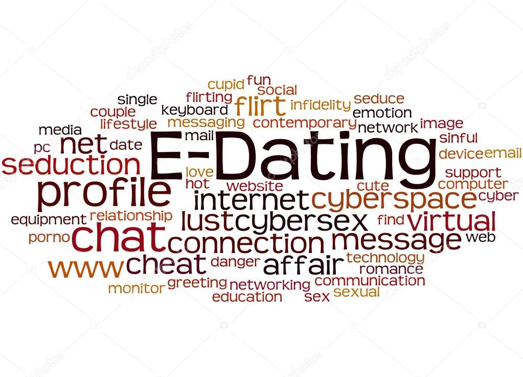 St cloud dating service