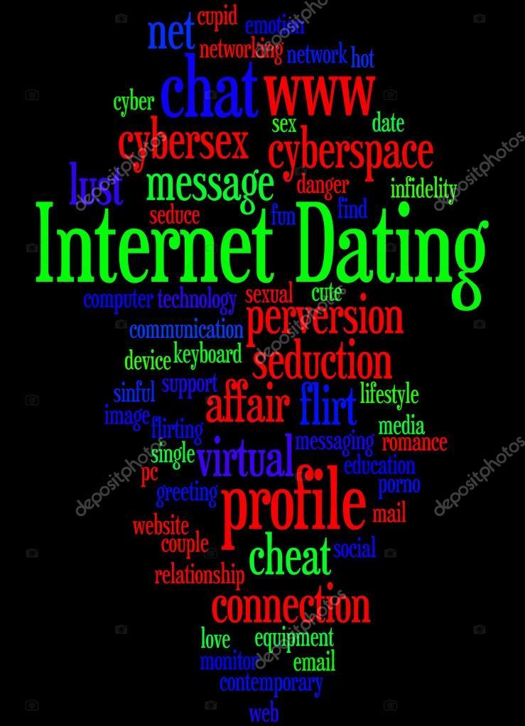 online dating εξαπάτηση