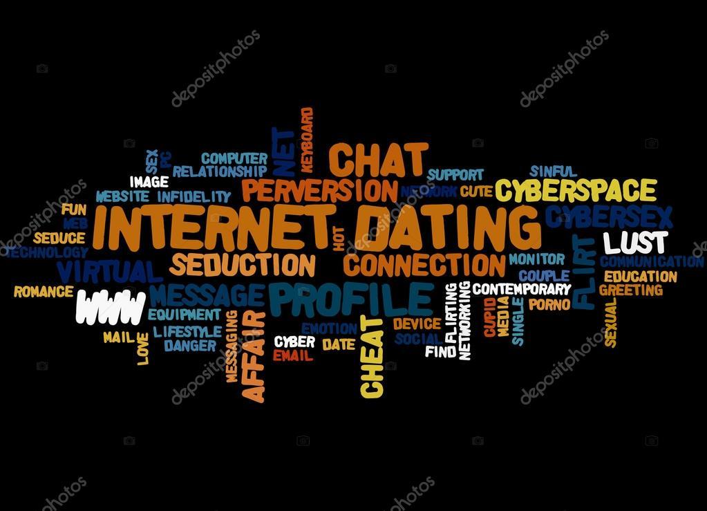 εξαπάτηση sites γνωριμιών στο διαδίκτυο