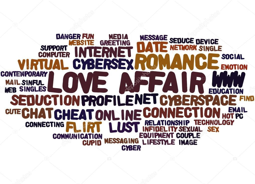 flirting vs cheating cyber affairs video download pc download