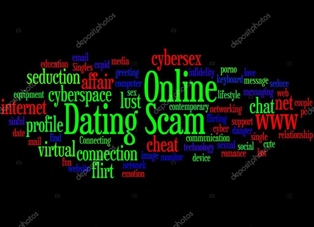 Είναι χριστιανικές ιστοσελίδες dating καλό