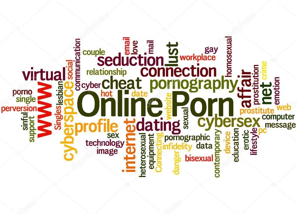 stáhnout porno pic