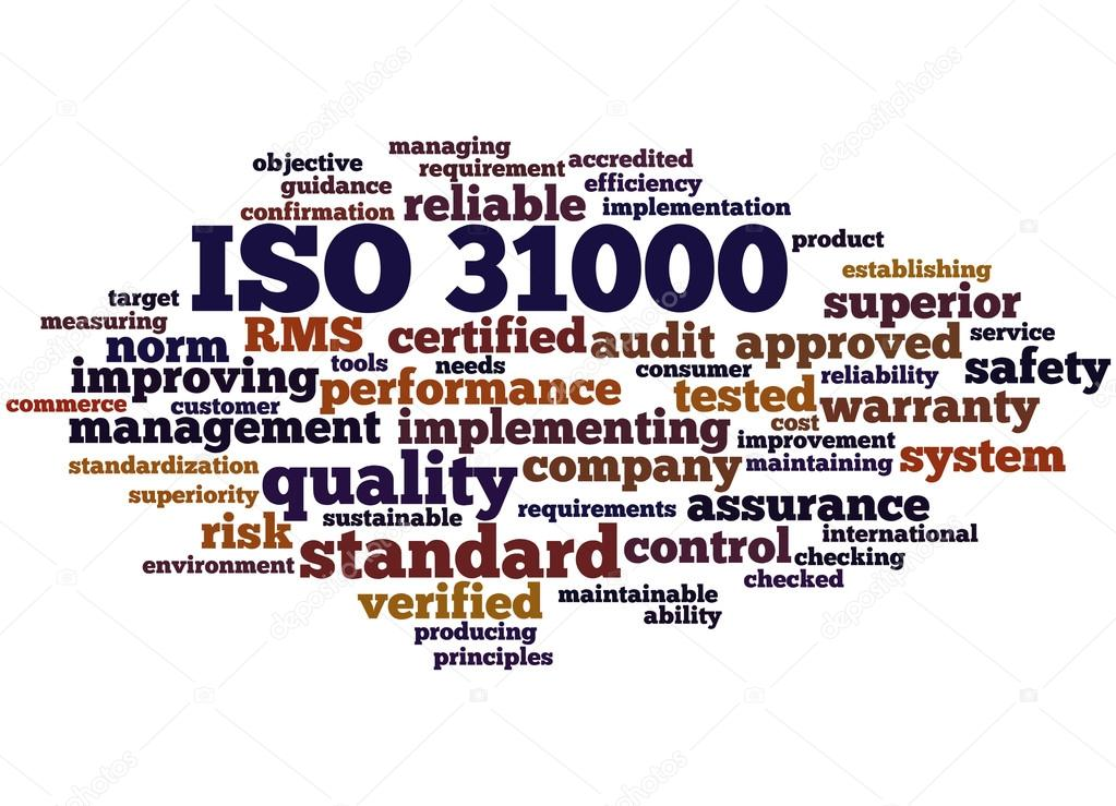 iso 31000 risk management pdf