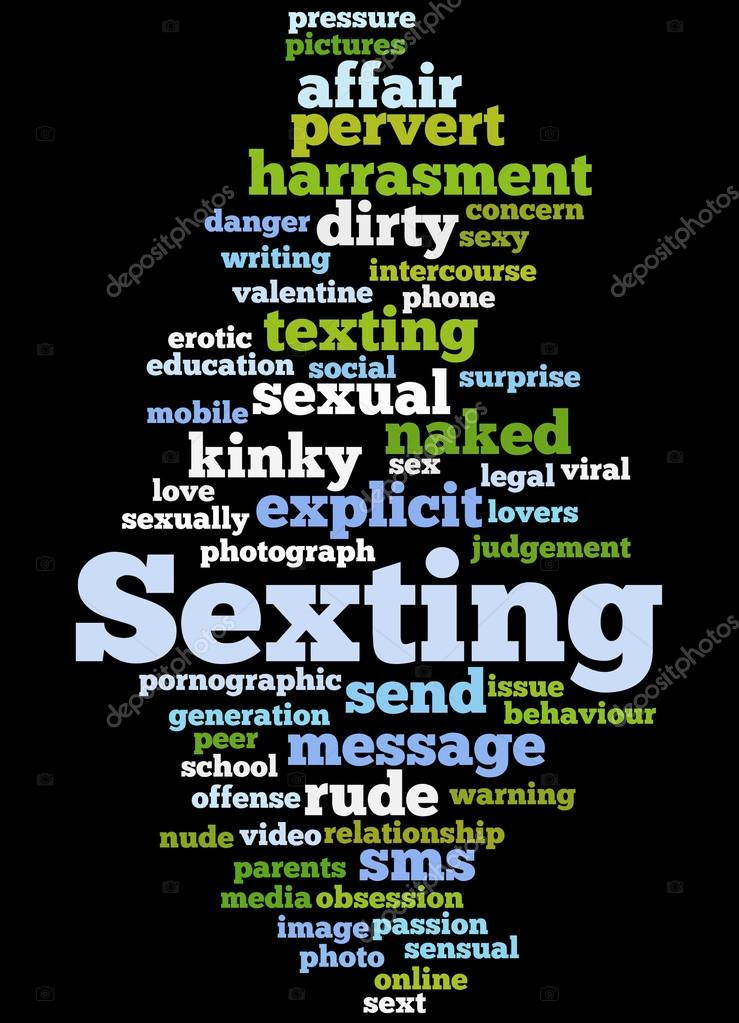 sexting-valentine-photos