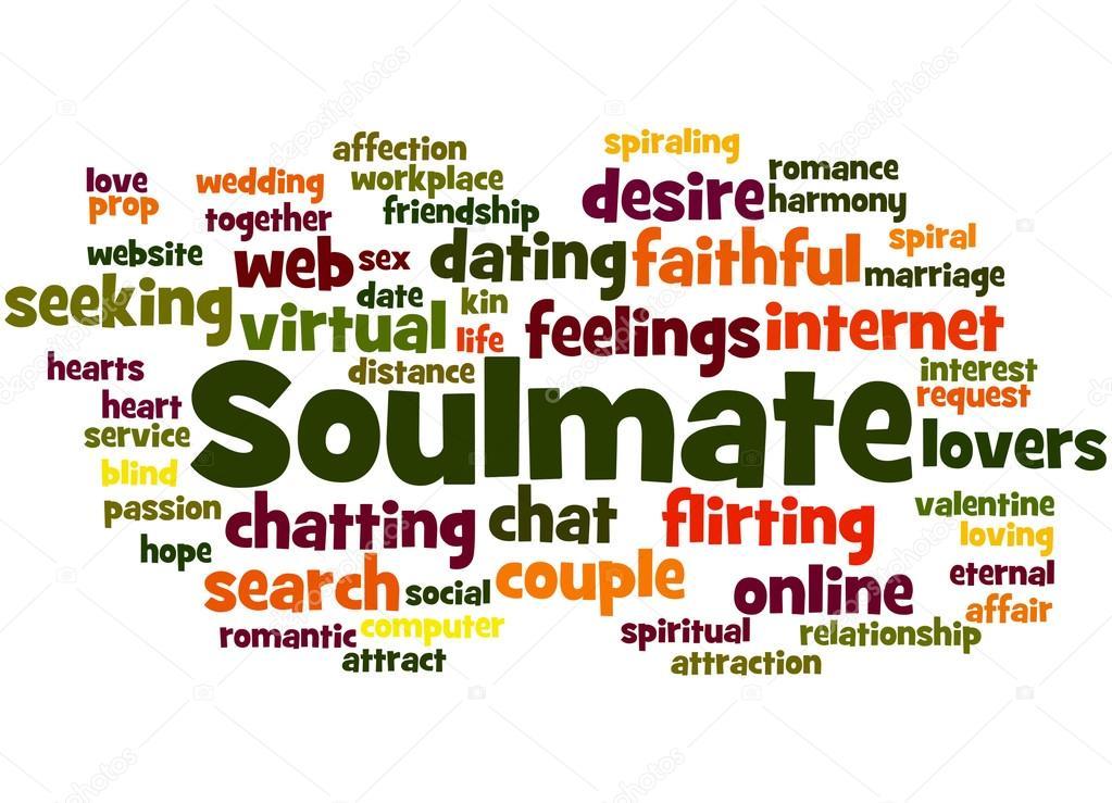 Maite moreno dating site