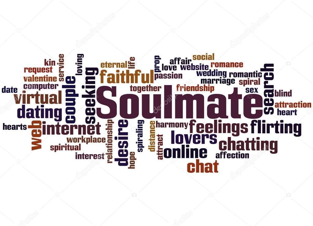 själsfrände dating