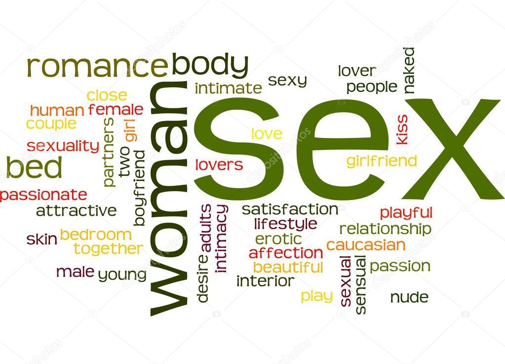 granice w randkach, podsumowanie pracy randkowej