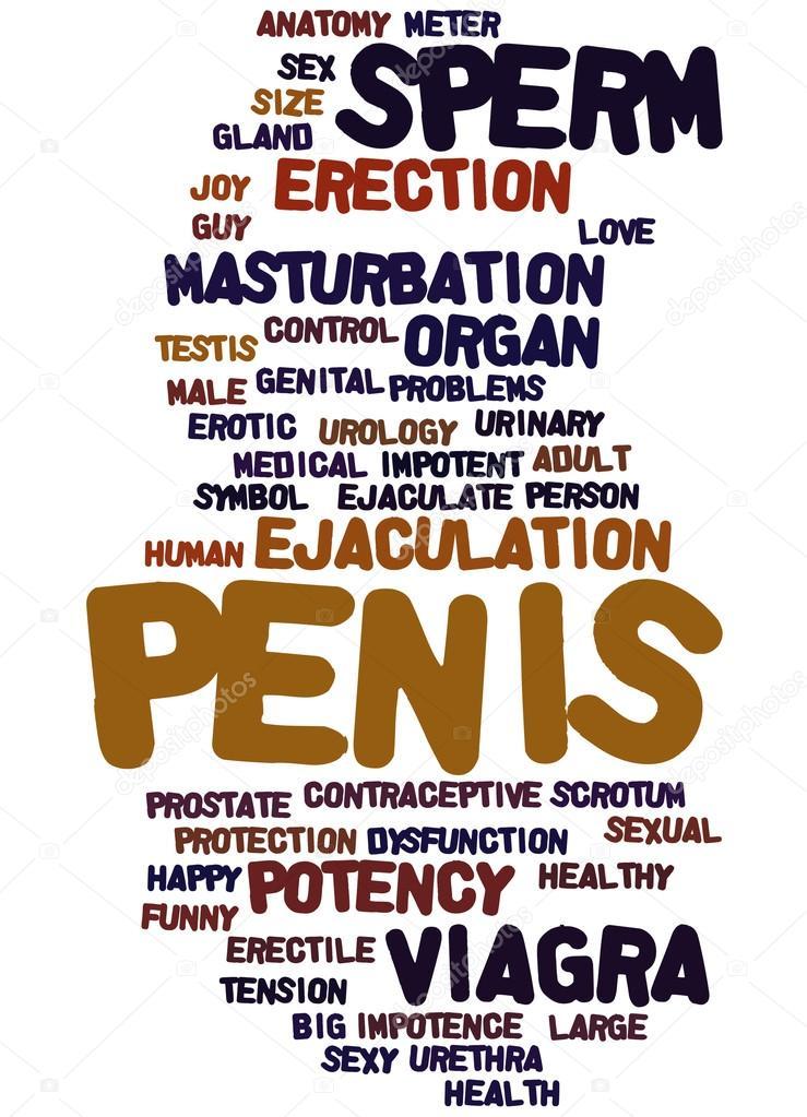 νοσοκόμα σεξ πορνό