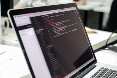Web script